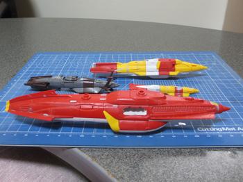 国連宇宙海軍連合宇宙艦隊セット08.jpg