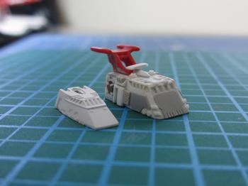 国連宇宙海軍連合宇宙艦隊セット11.jpg