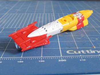 国連宇宙海軍連合宇宙艦隊セット13_1.jpg