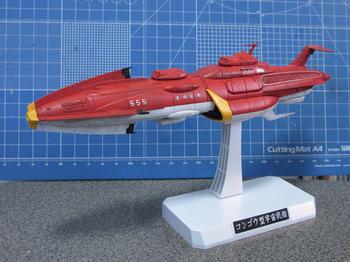 国連宇宙海軍連合宇宙艦隊セット17.jpg