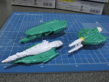 ガトランティス艦艇1.jpg