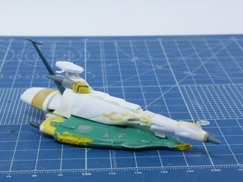 ガトランティス艦艇09.jpg